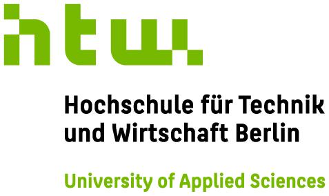 S04_HTW_Berlin_Logo