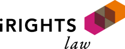iRights_law_logo
