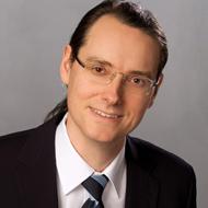Prof. Dr. Thorsten Koch