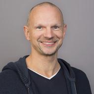 Ralph Boehmert