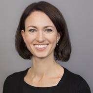 Anne Bauknecht