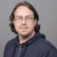 Marco Klindt