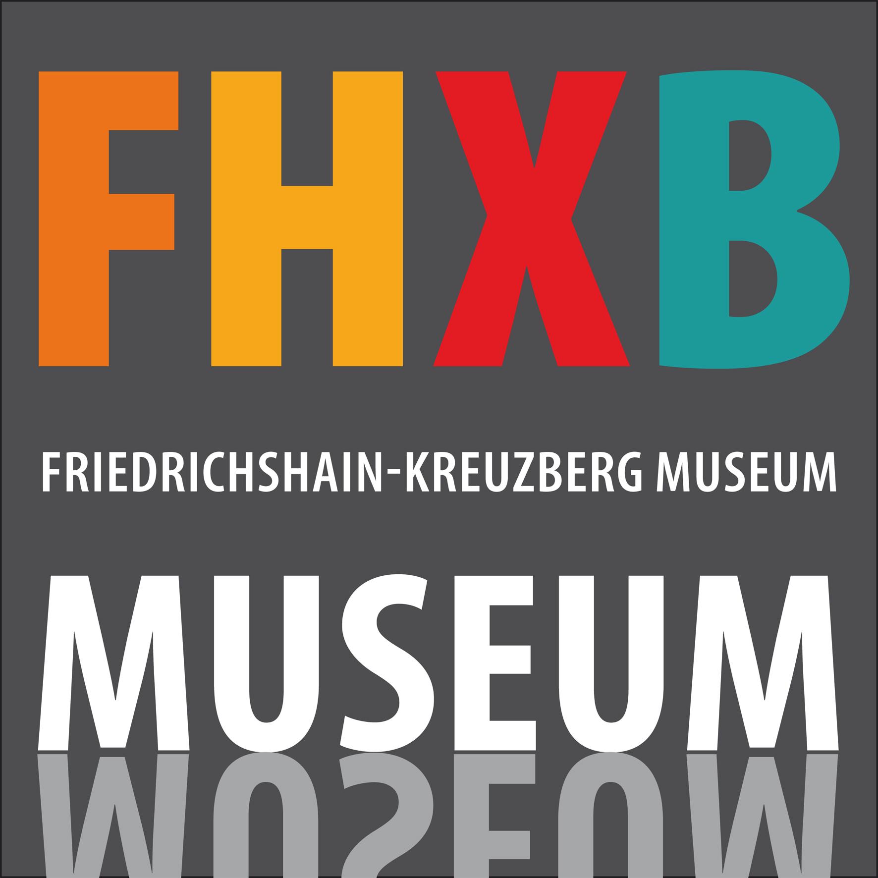 logo_fhxb_15x15-jpeg