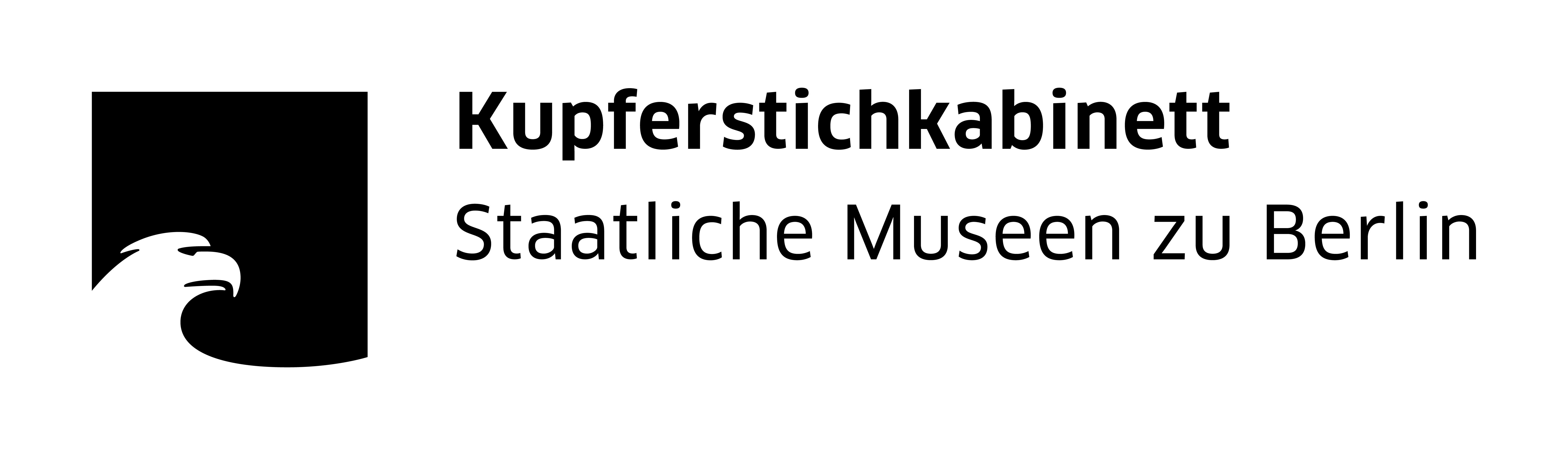 smb_kk_schwarz